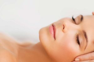 Cosmetic Cryotherapy Benefits SD Cryotherapy