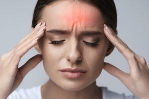 Treat chronic migraine